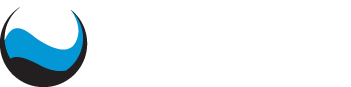 Duluth Superior Area Community Foundation Logo
